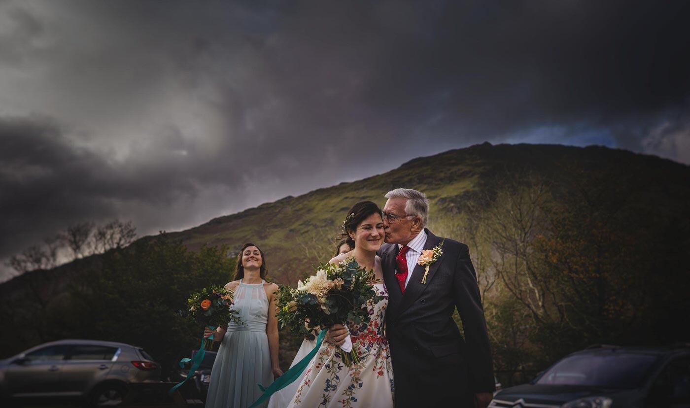 WEDDING PHOTOGRAPHER IN SHROPSHIRE 300