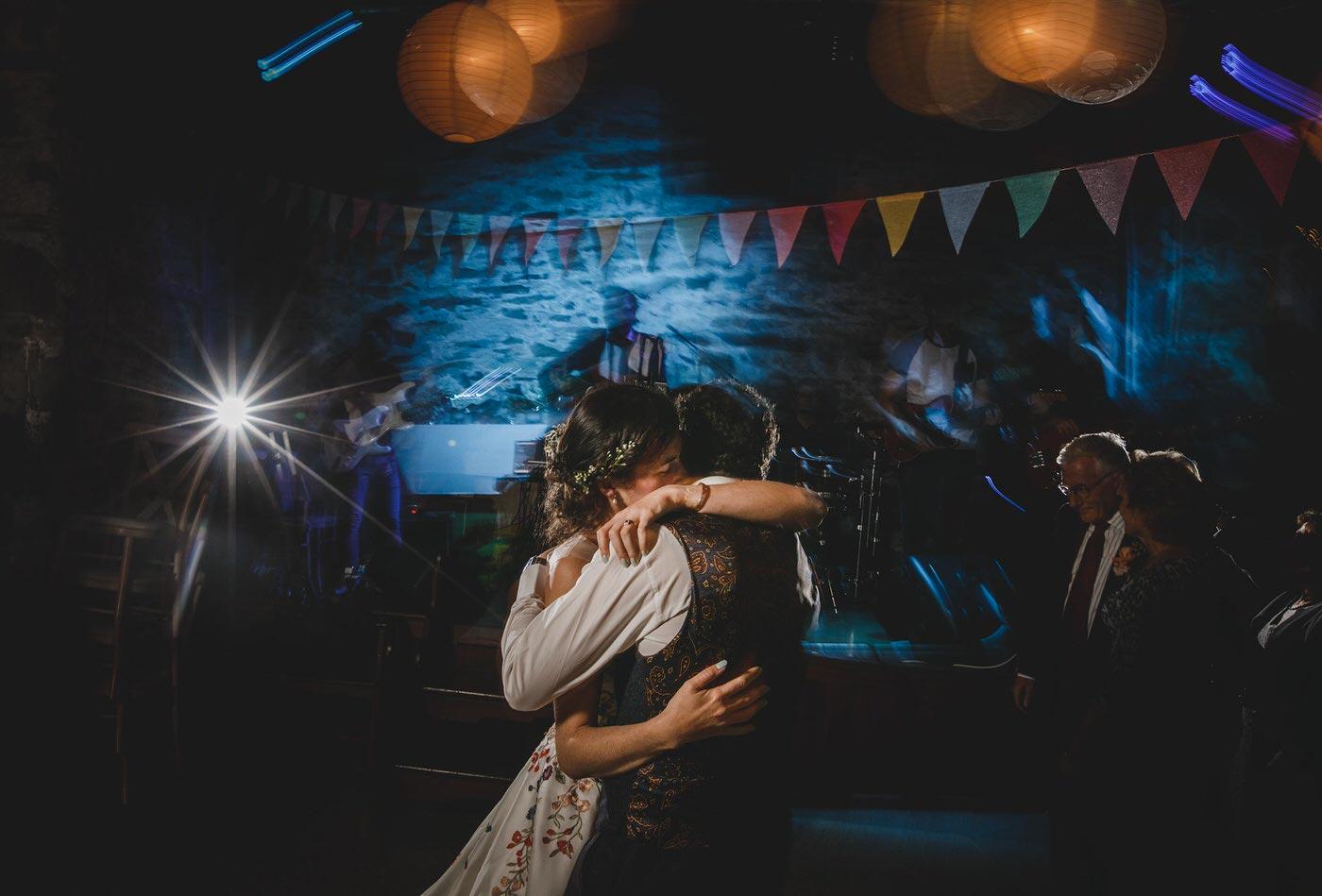 WEDDING PHOTOGRAPHER IN SHROPSHIRE 305