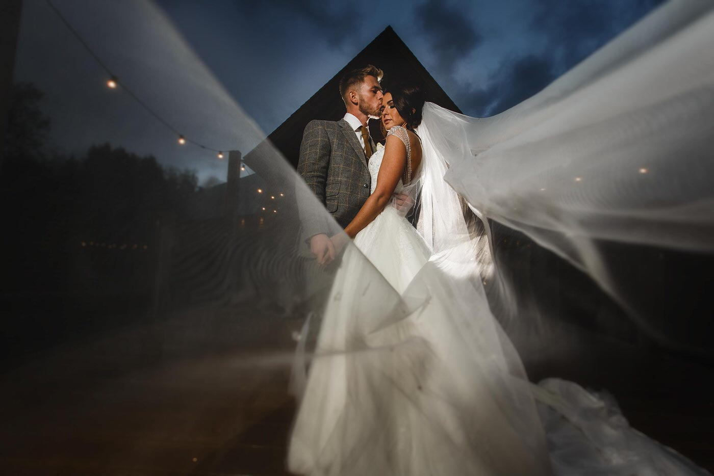 WEDDING PHOTOGRAPHER IN SHROPSHIRE 308