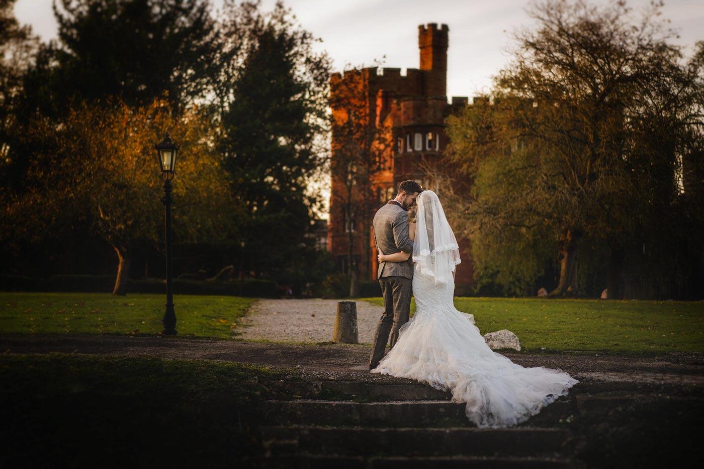 WEDDING PHOTOGRAPHER IN SHROPSHIRE 323