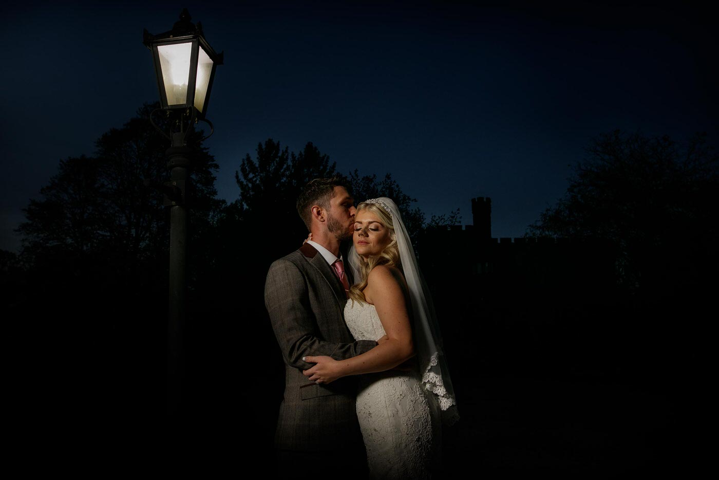 WEDDING PHOTOGRAPHER IN SHROPSHIRE 327