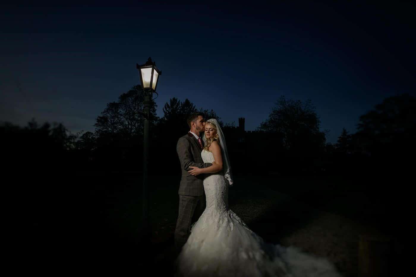 WEDDING PHOTOGRAPHER IN SHROPSHIRE 329
