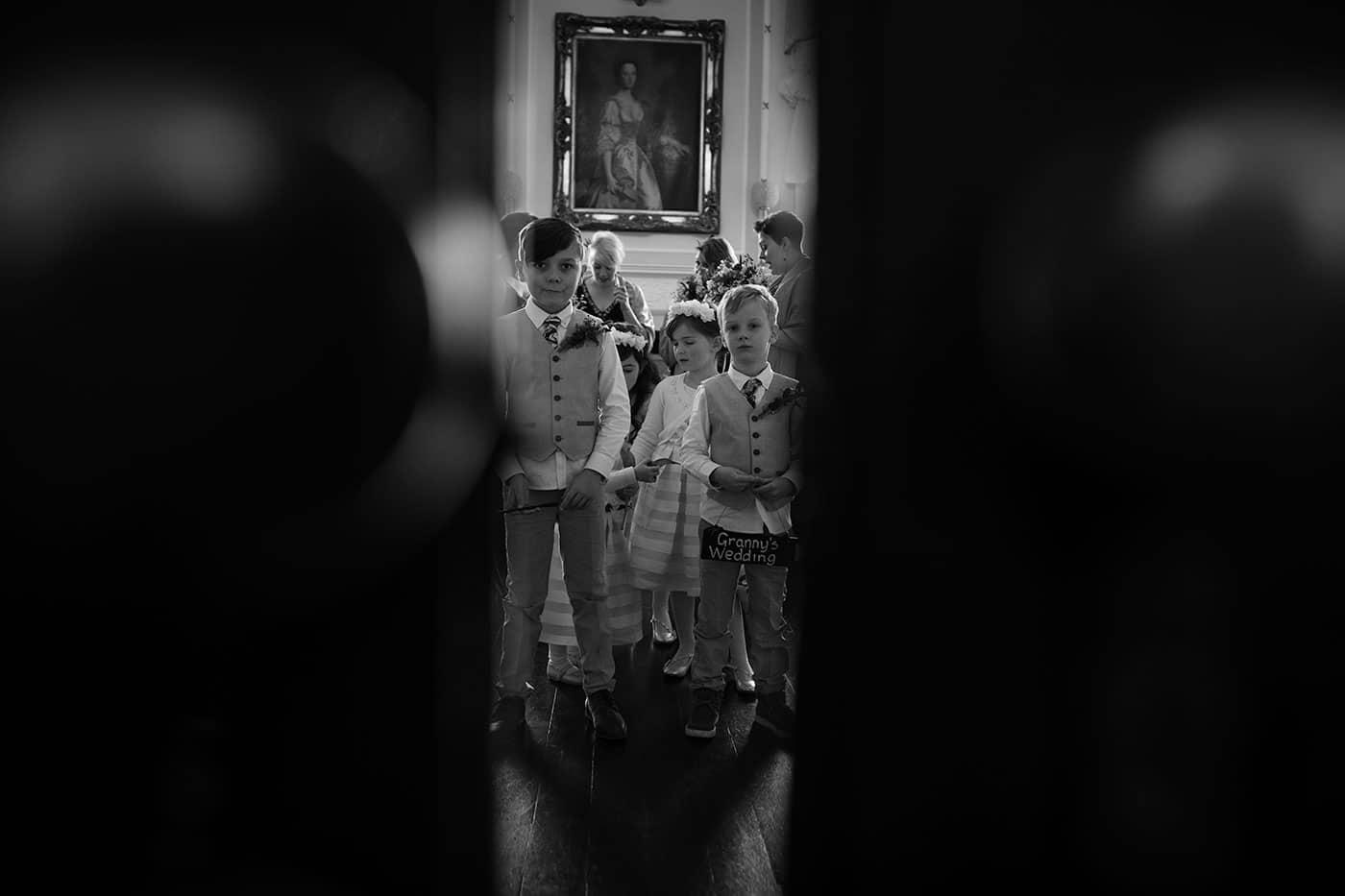 wedding photographer in shropshire 01