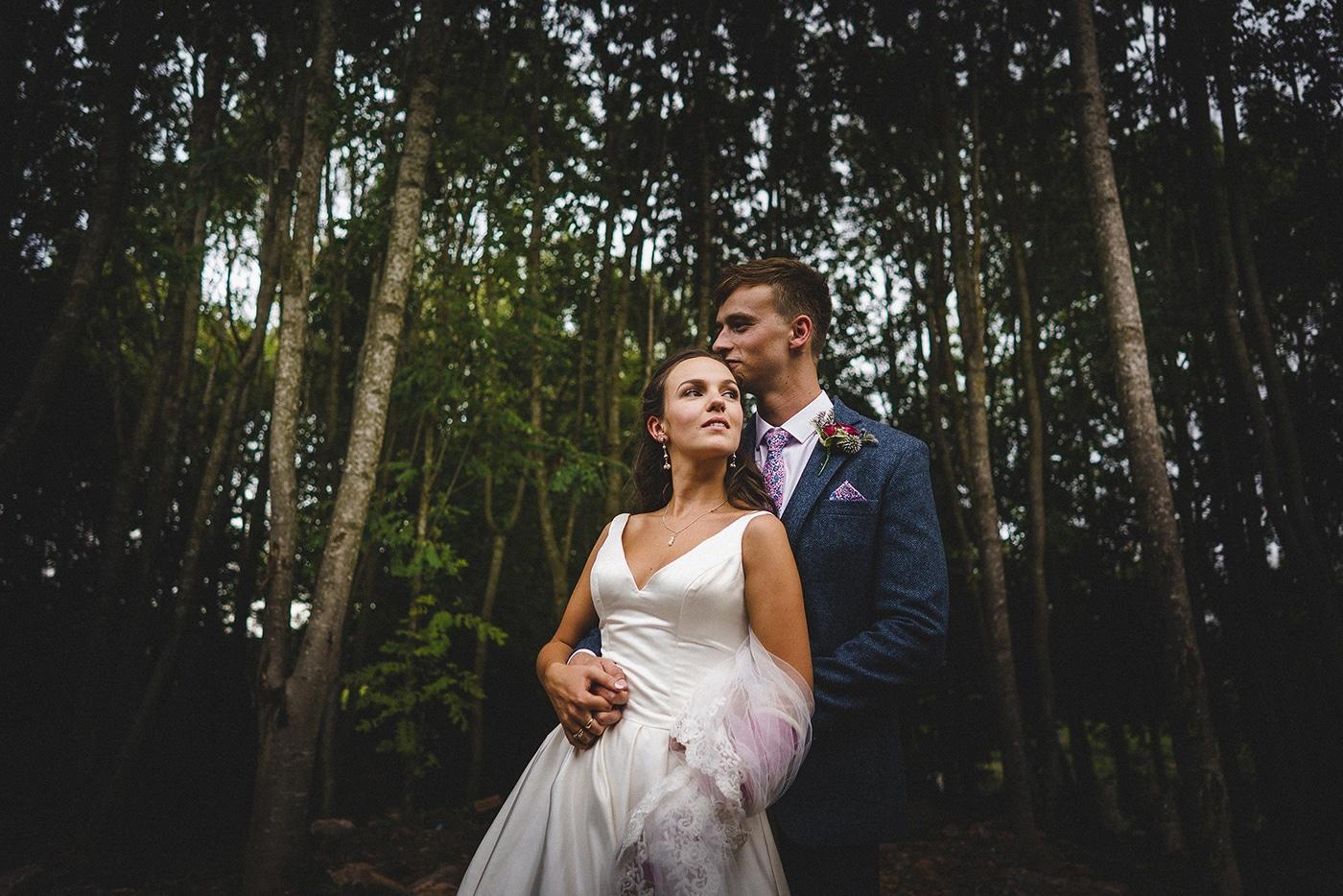 wedding photographer in shropshire 06