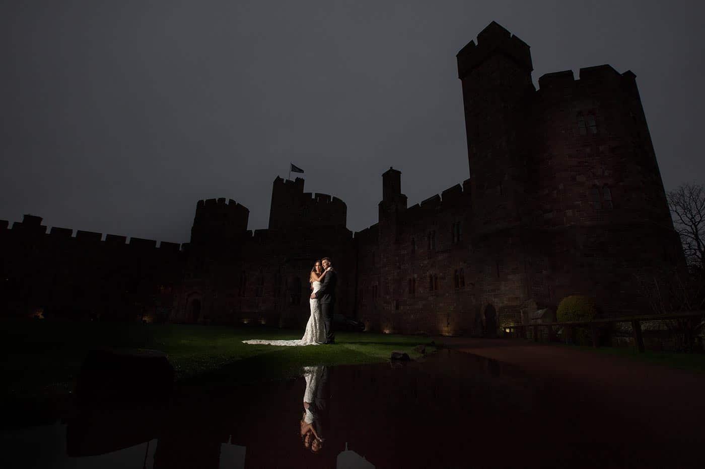 wedding photographer in shropshire 07