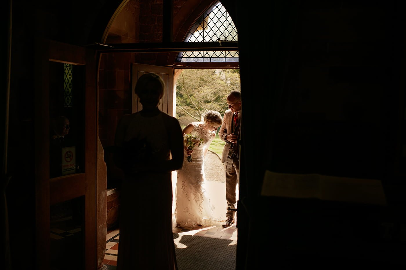 wedding photographer in shropshire 09