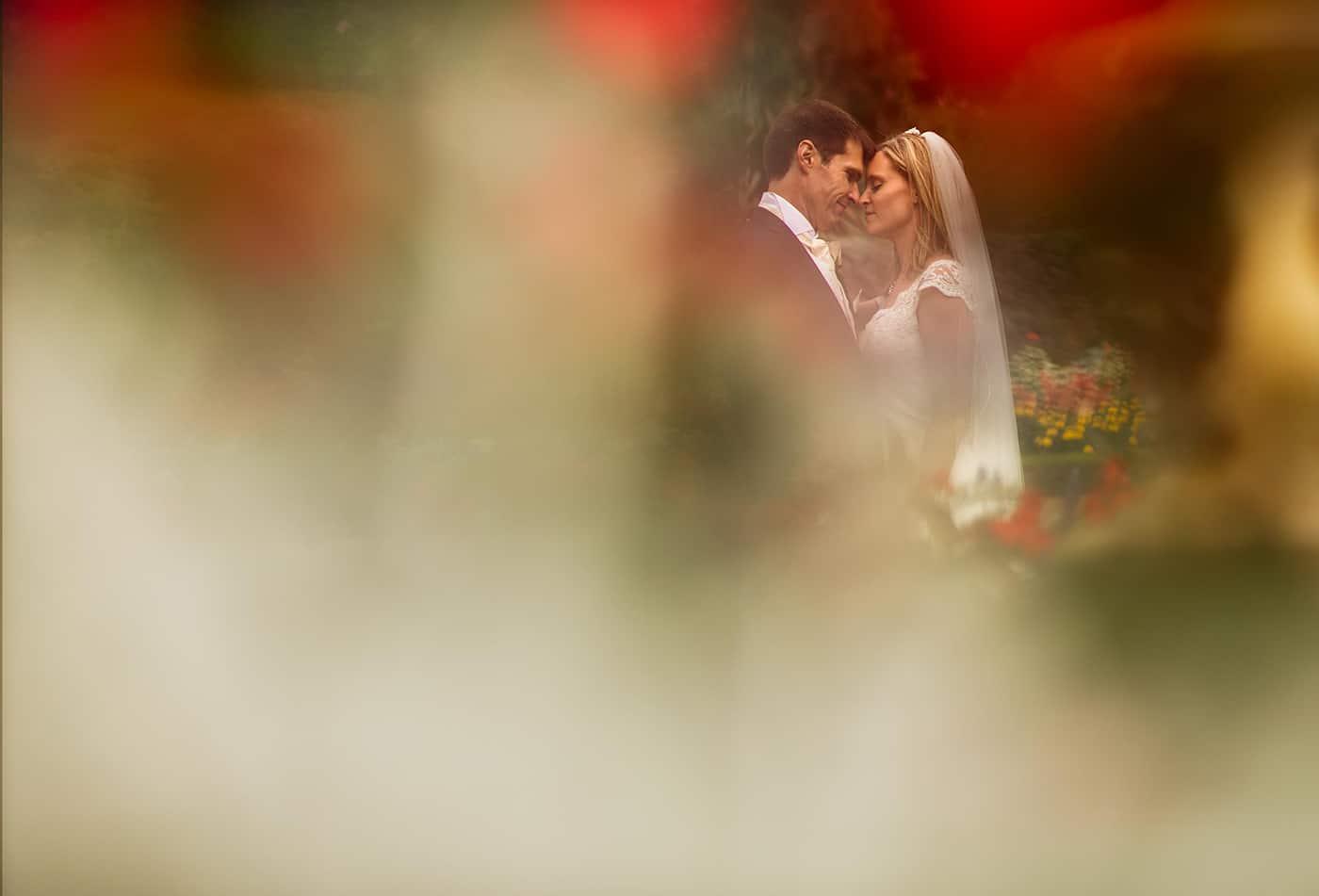 wedding photographer in shropshire 10