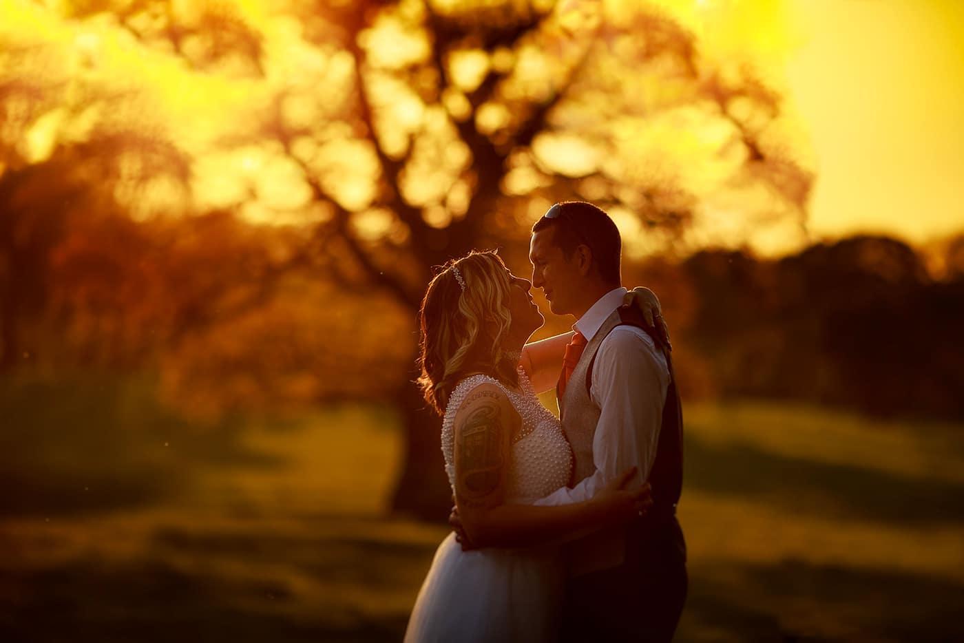 wedding photographer in shropshire 12