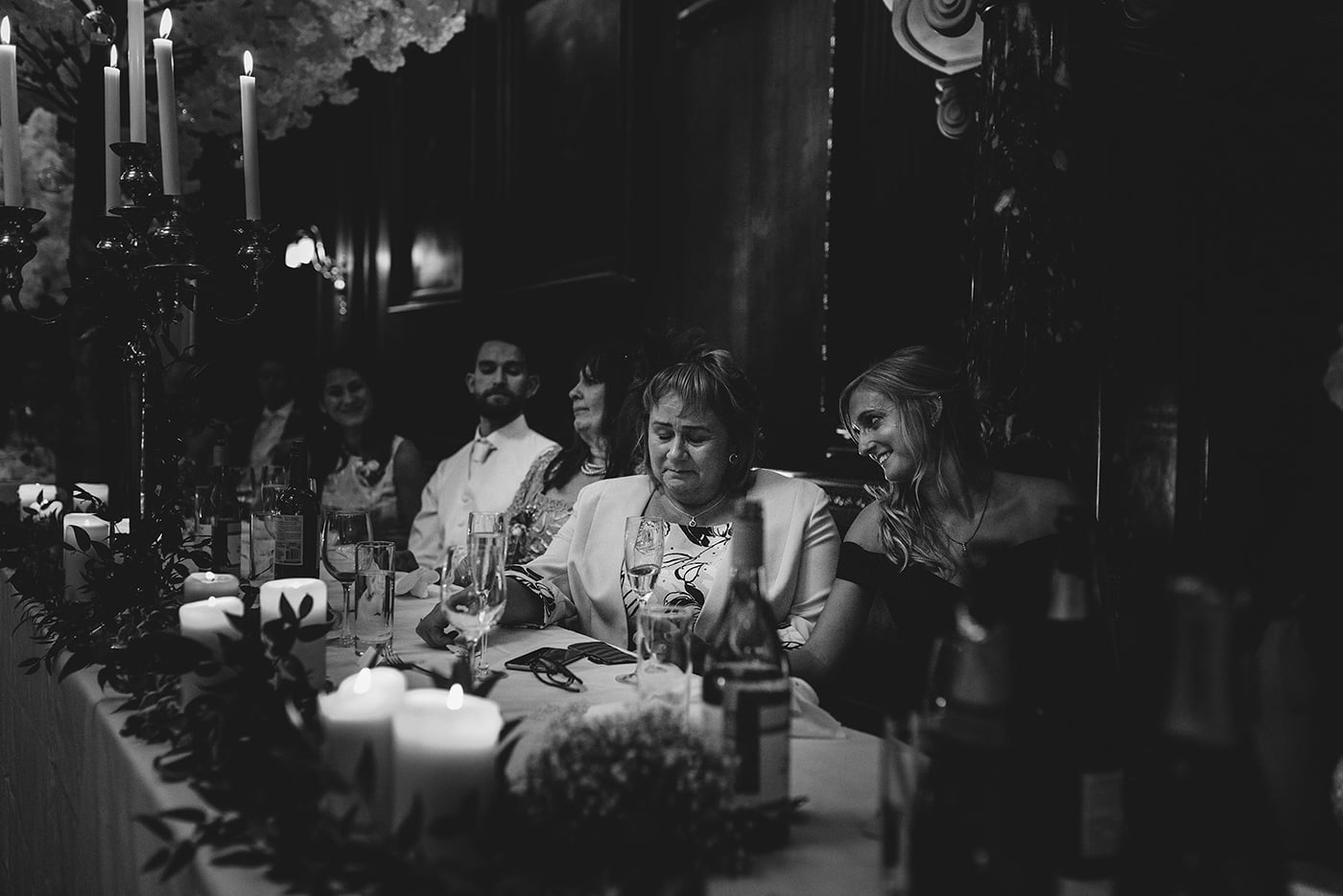 wedding photographer in shropshire 15