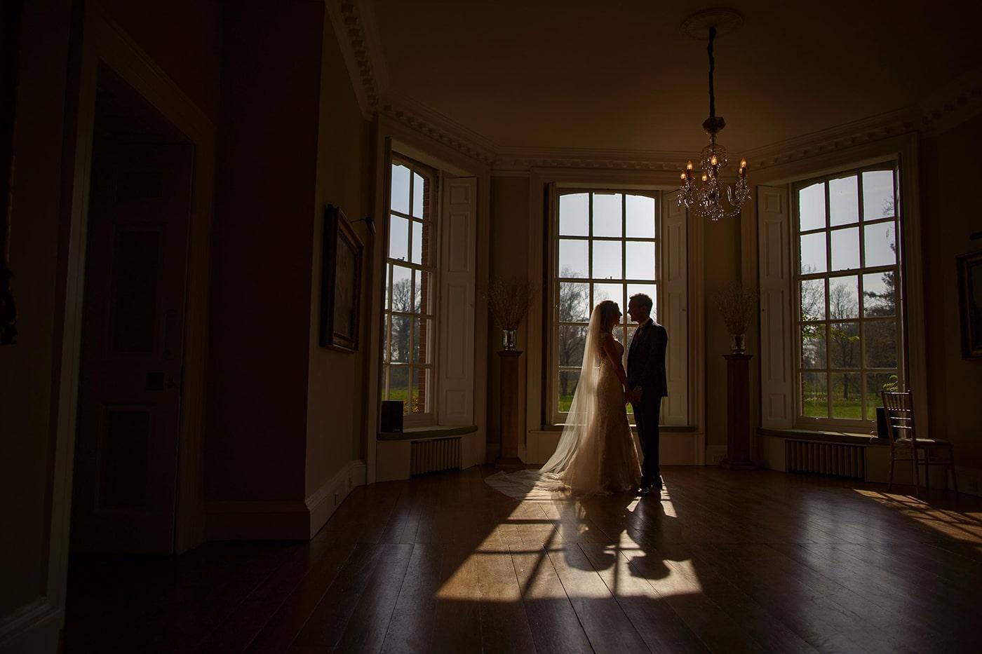 wedding photographer in shropshire 18