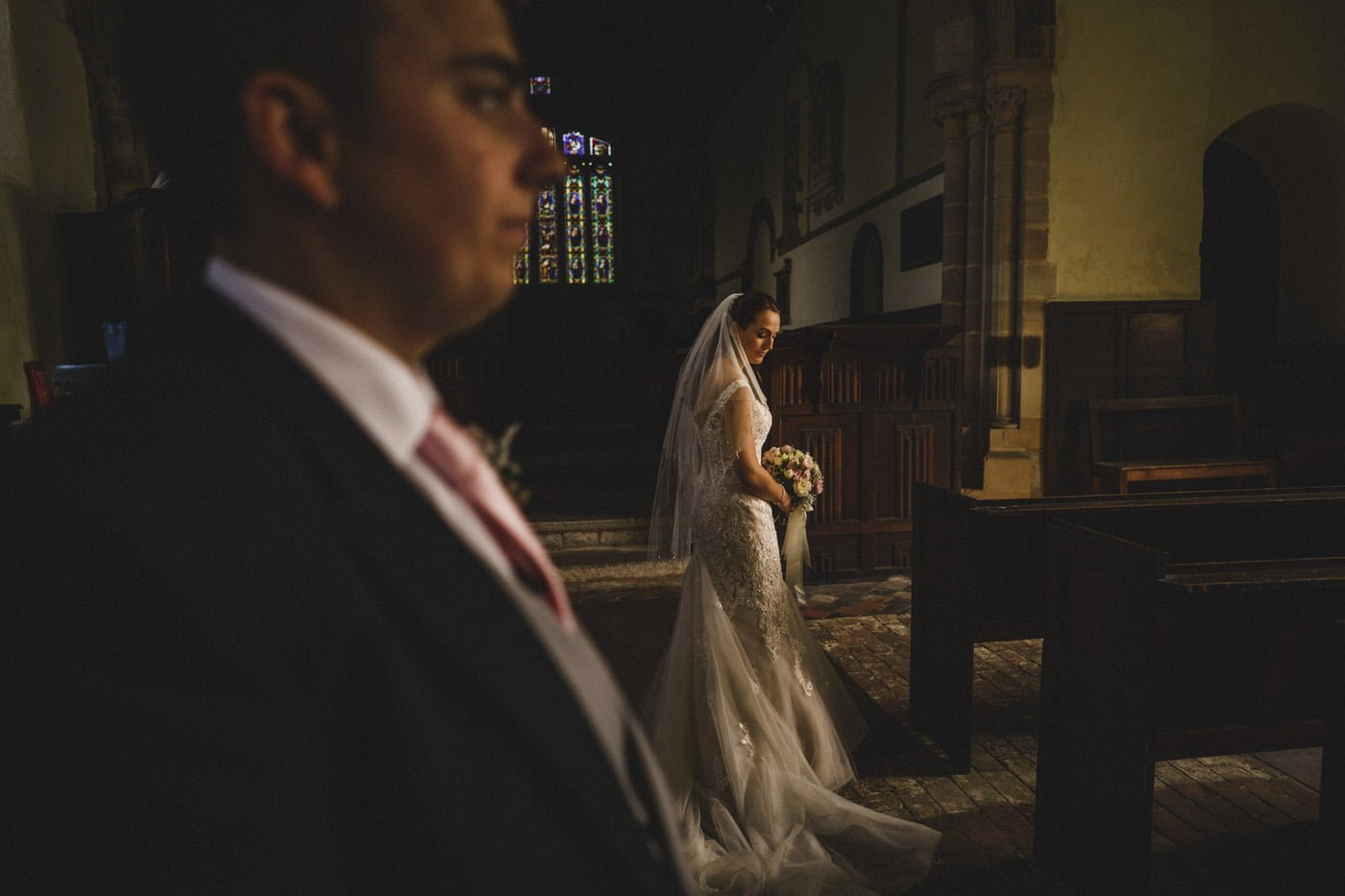 wedding-photographer-in-shropshire-wroxeter-hotel
