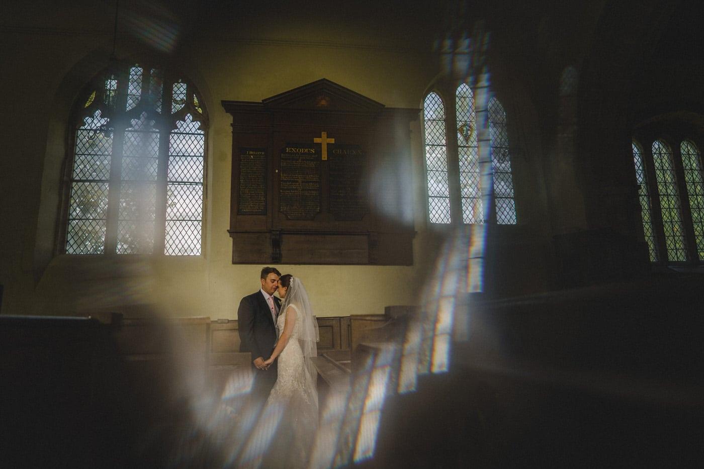 MN SHROPSHIRE WEDDING 501