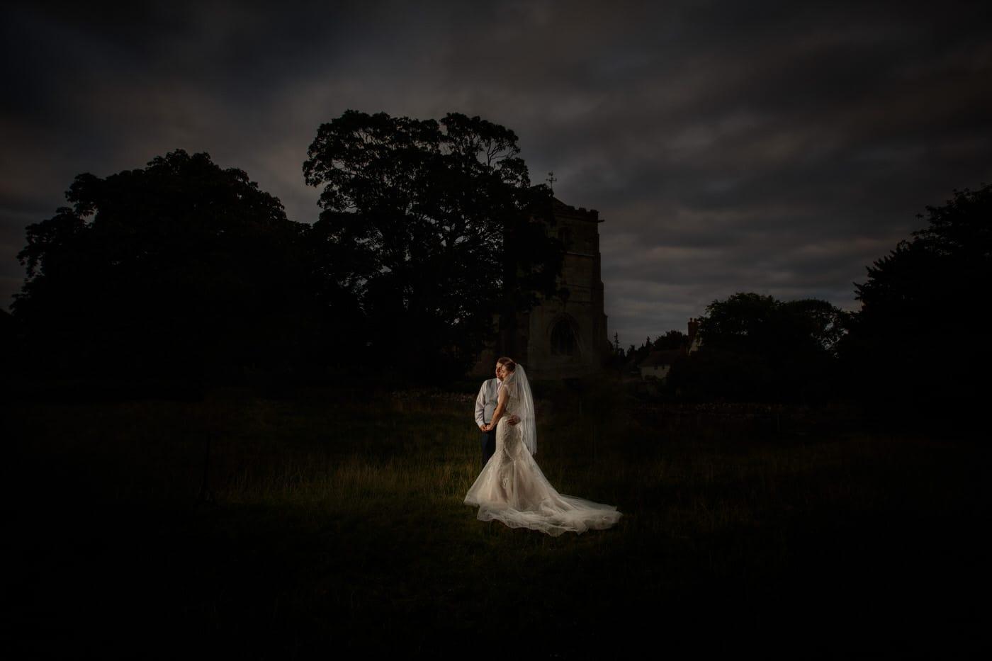 MN SHROPSHIRE WEDDING 722