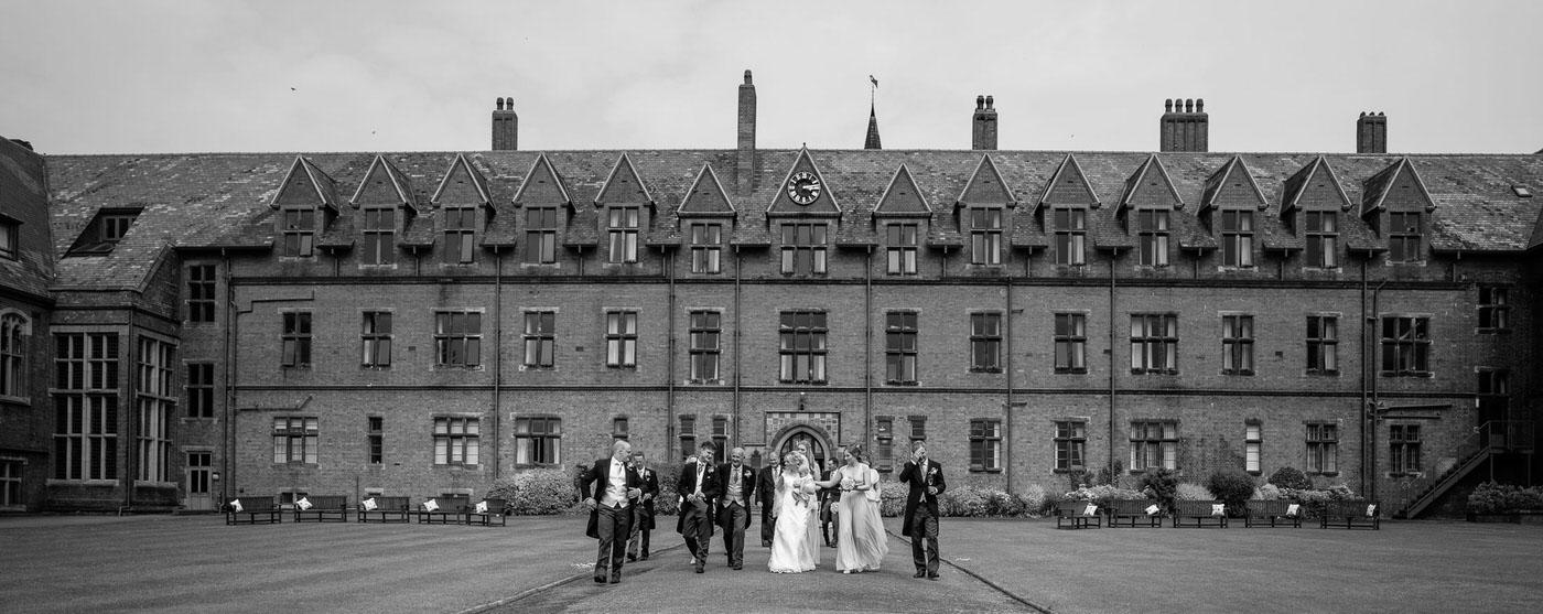 shropshire north wales wedding photographer 172