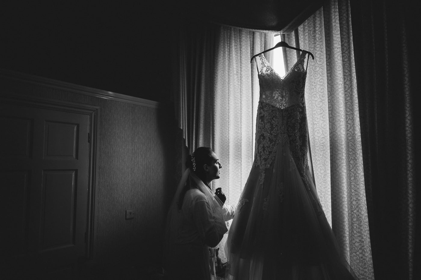 wedding photographer in shropshire 03