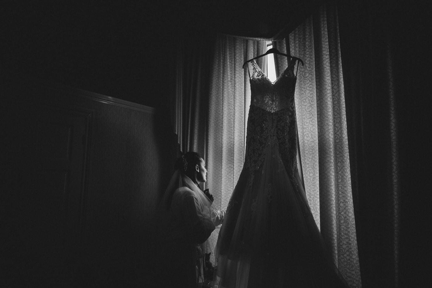 wedding photographer in shropshire 04