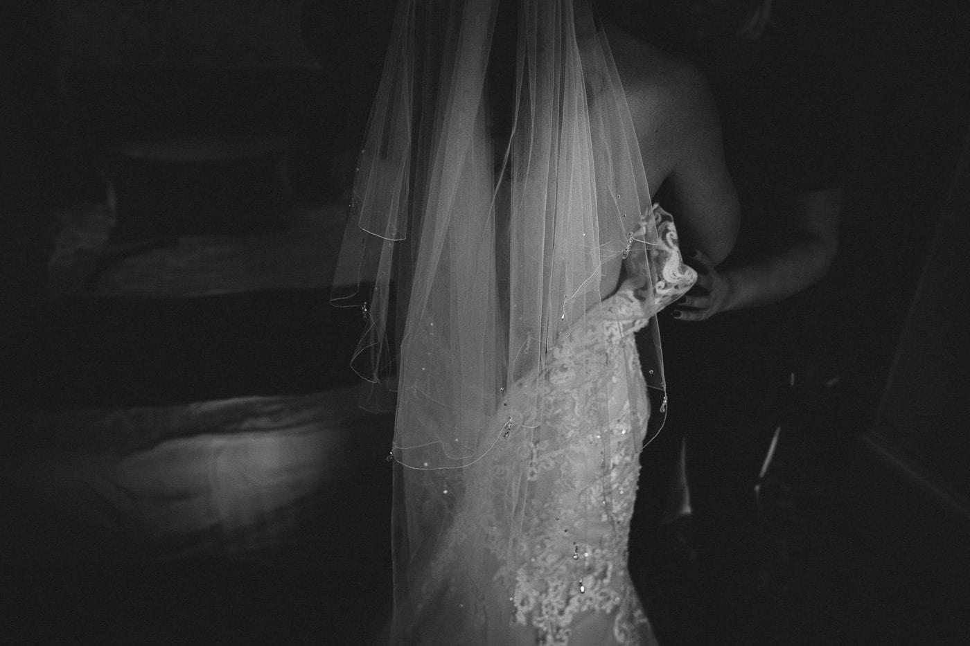 wedding photographer in shropshire 08