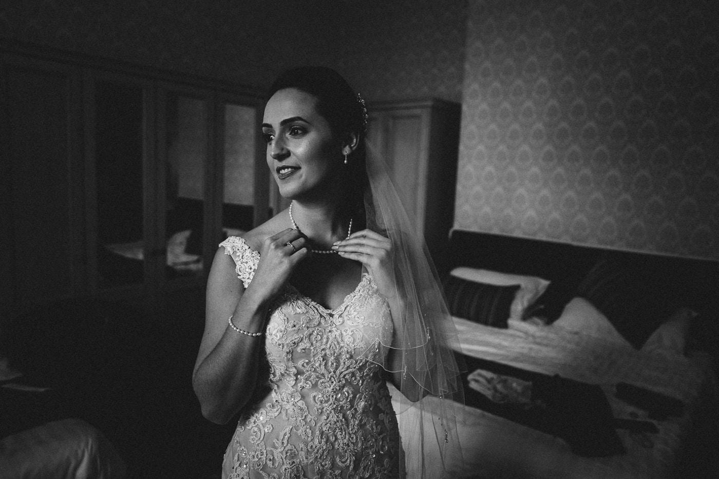 wedding photographer in shropshire 11