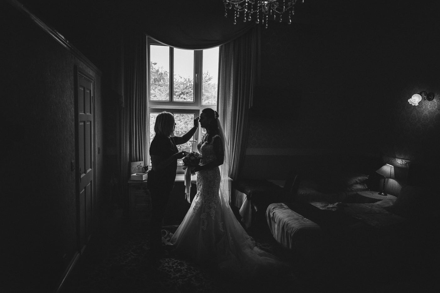 wedding photographer in shropshire 13