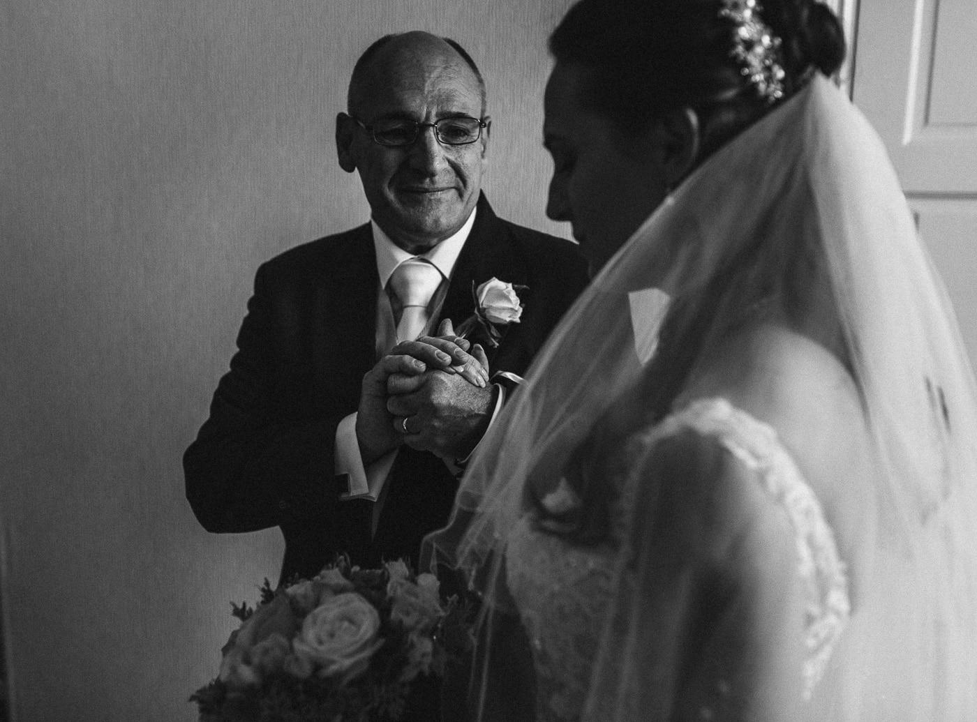 wedding photographer in shropshire 16