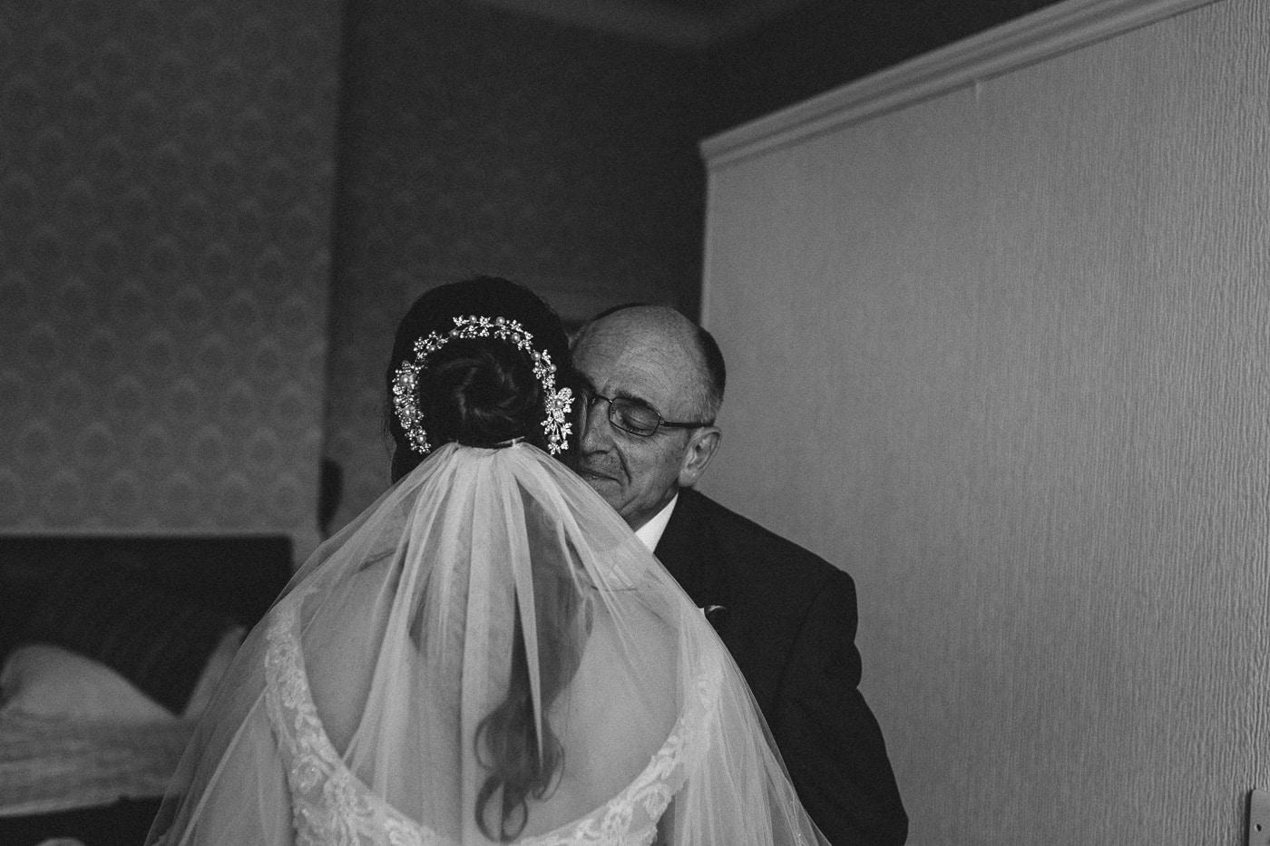 wedding photographer in shropshire 19