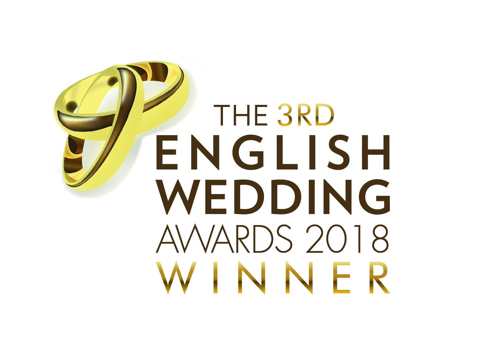 Winner Logo   English Wedding Awards 2018 01