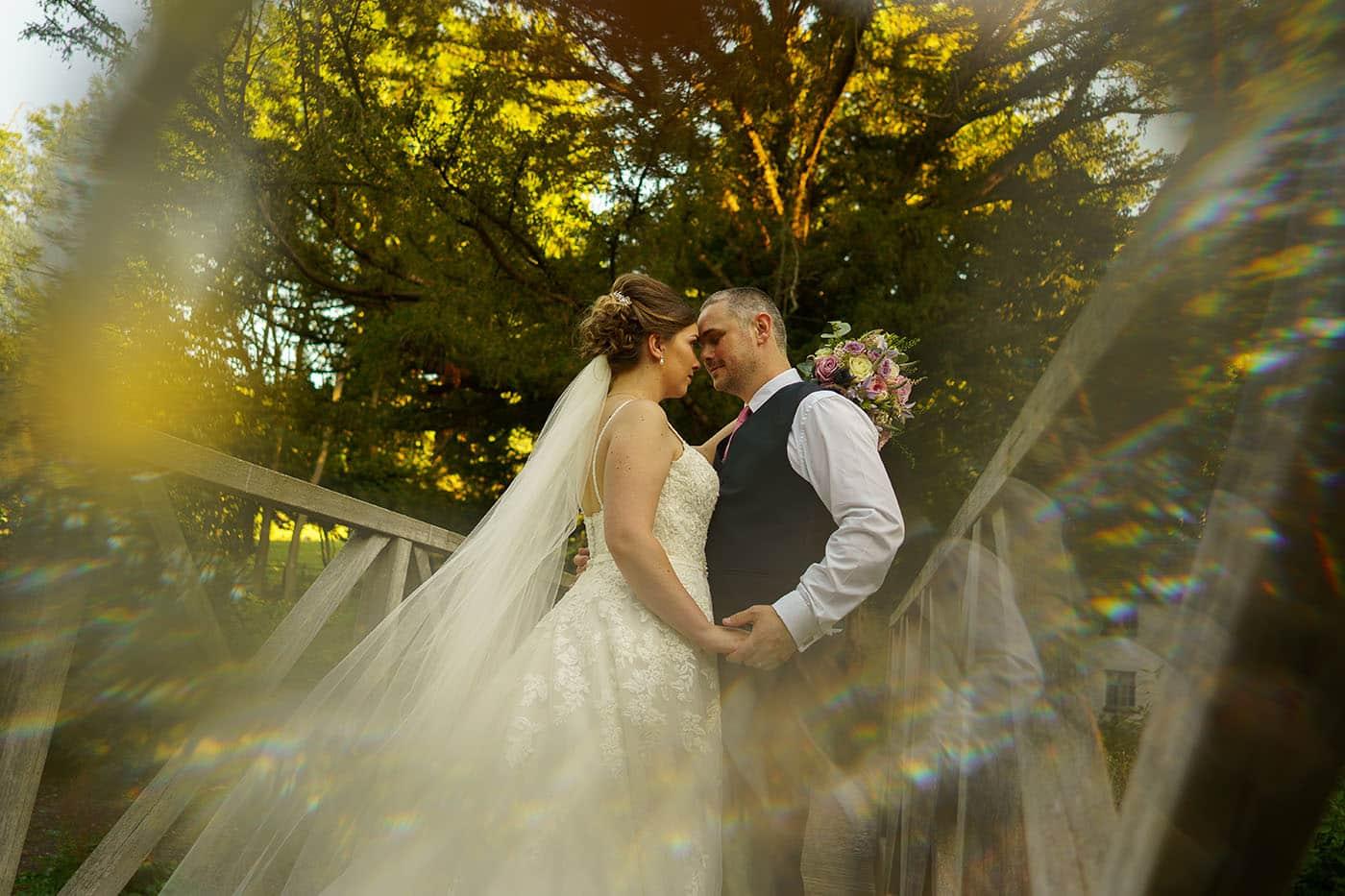 shropshire wedding photographer 01
