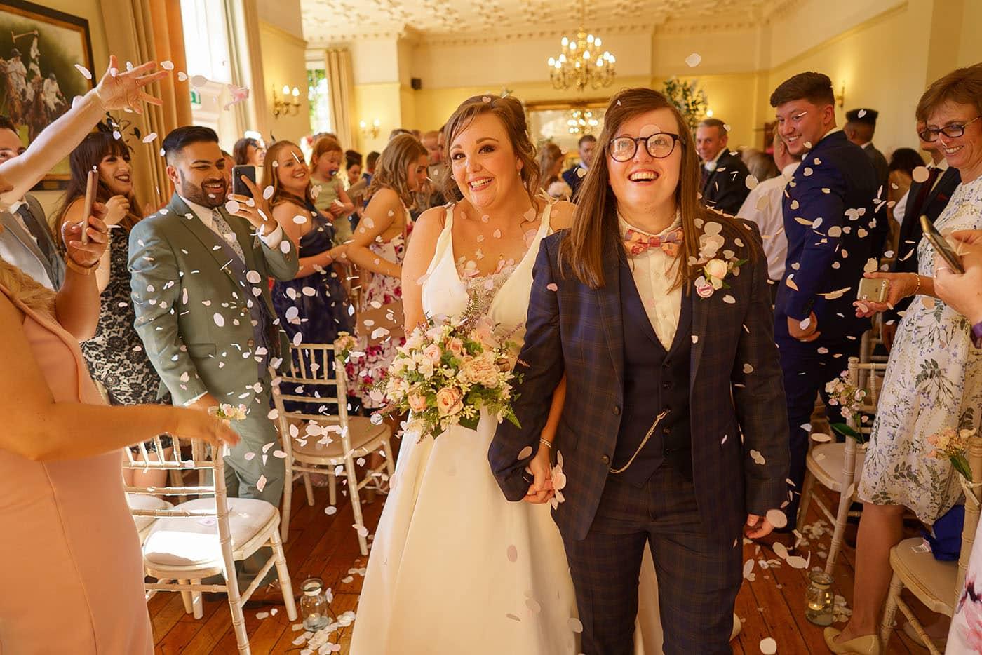 shropshire wedding photographer 012
