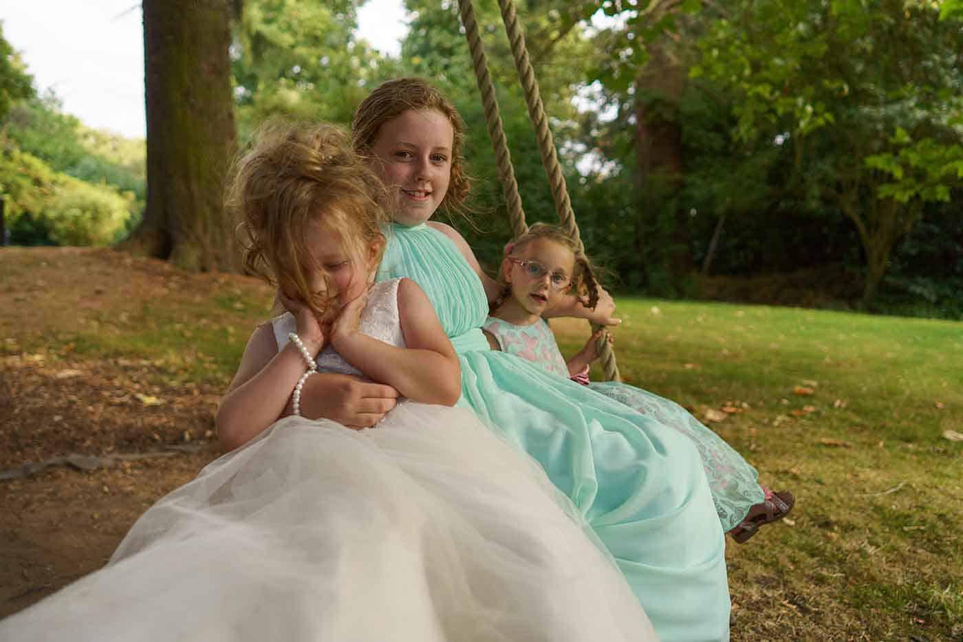 shropshire wedding photographer 015