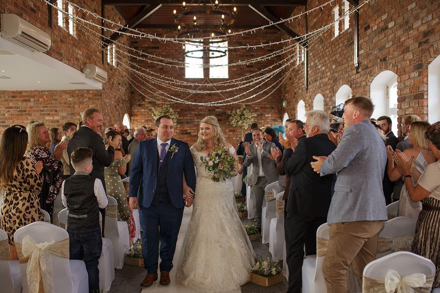 shropshire wedding photographer 016