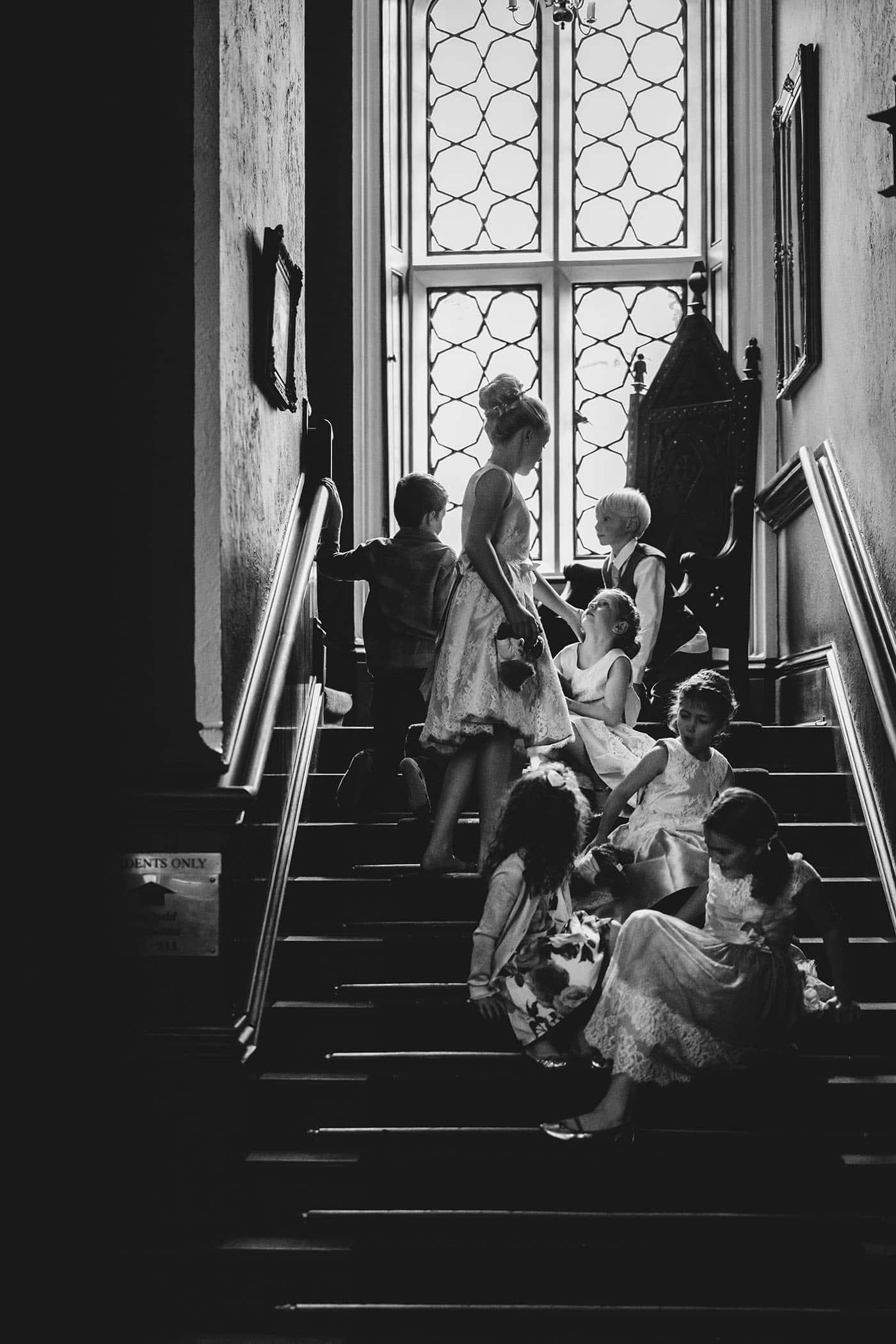 shropshire wedding photographer 08
