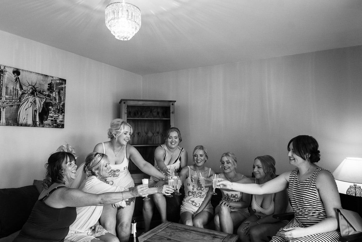 NETLEY HALL WEDDING PHOTOGRAPHER 1137