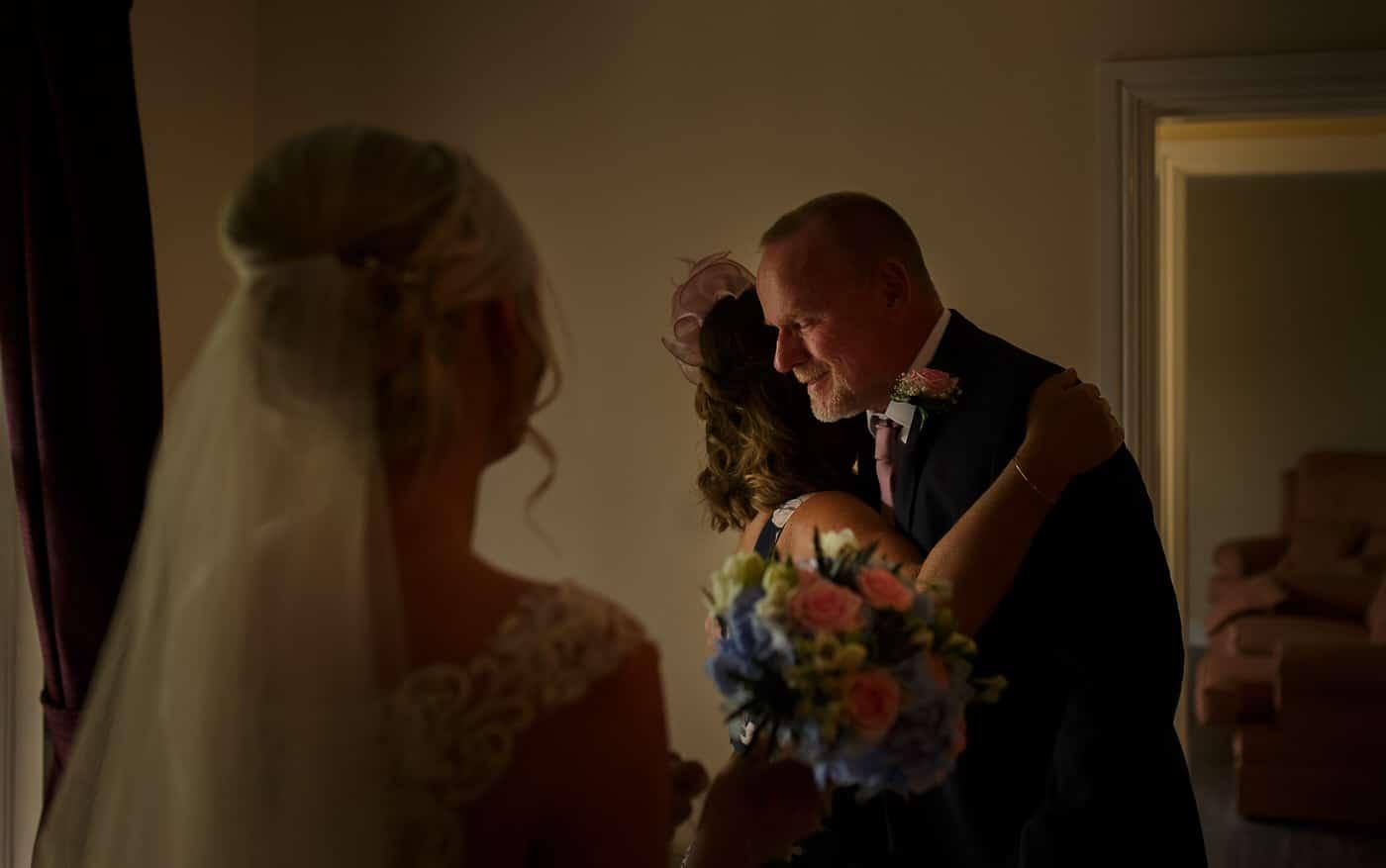 NETLEY HALL WEDDING PHOTOGRAPHER 1201
