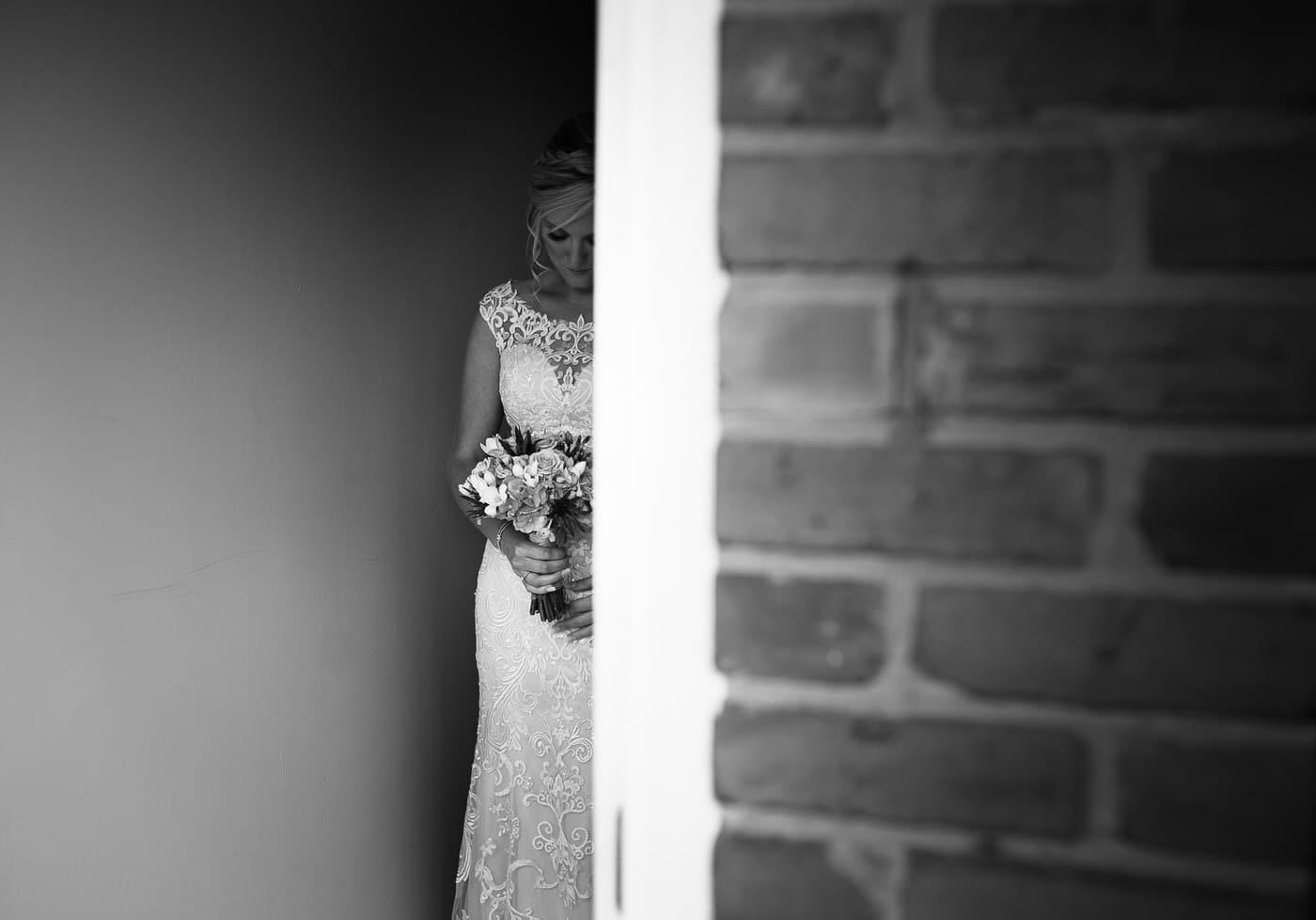 NETLEY HALL WEDDING PHOTOGRAPHER 1205