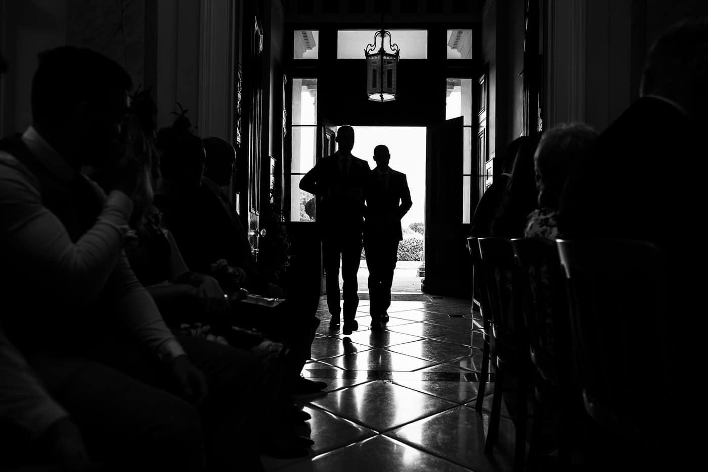 NETLEY HALL WEDDING PHOTOGRAPHER 1222