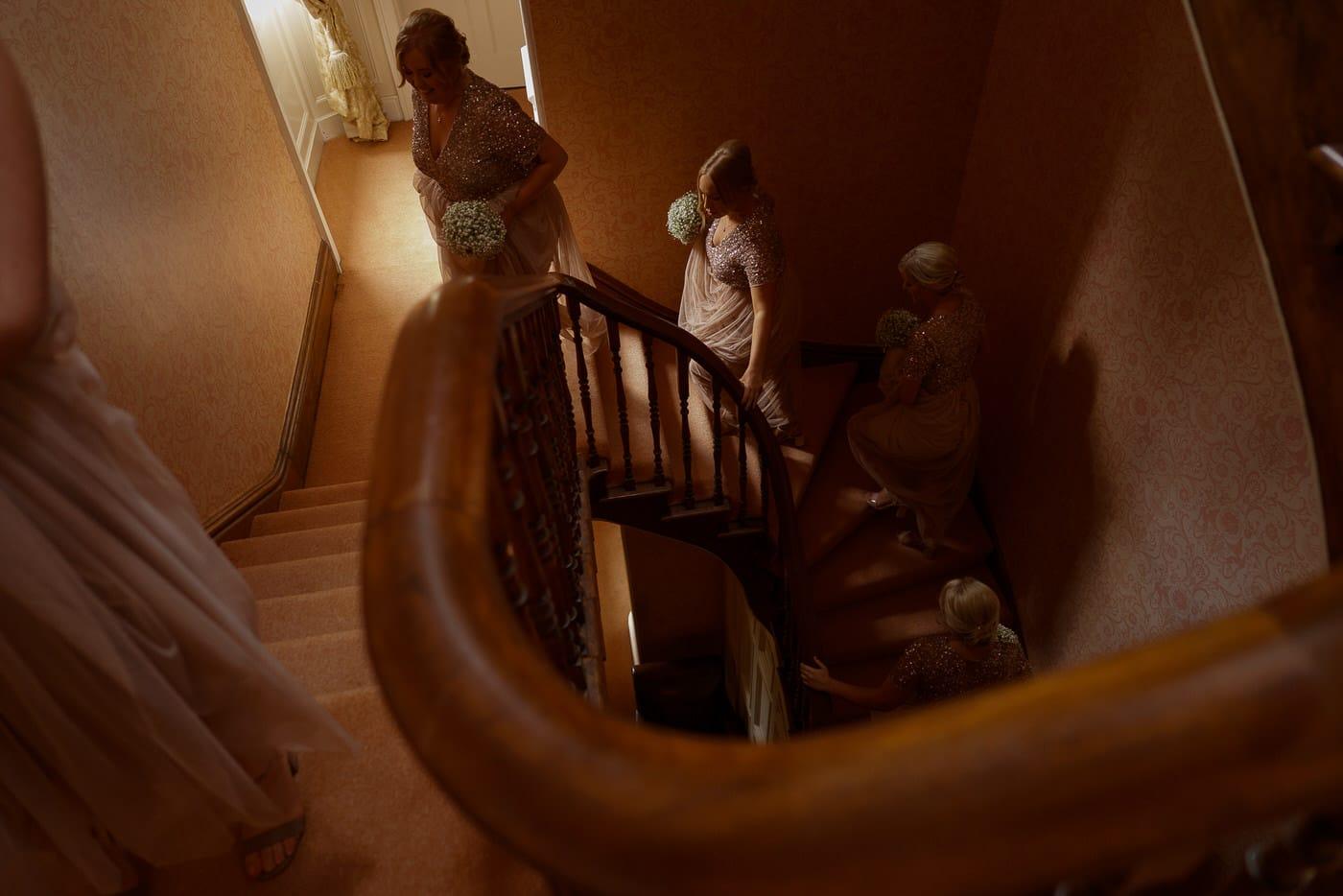NETLEY HALL WEDDING PHOTOGRAPHER 1227