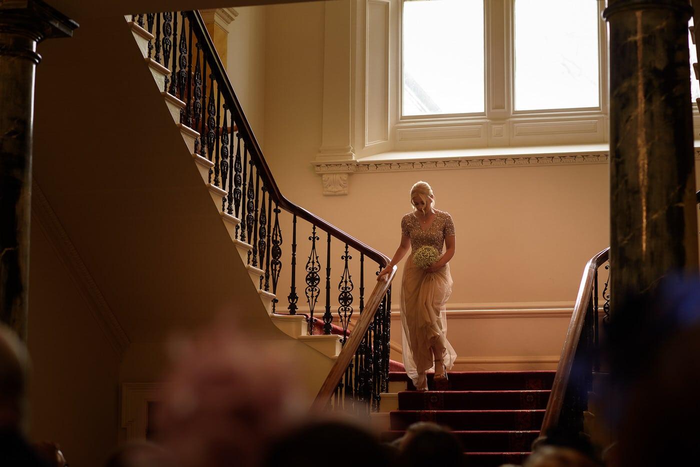 NETLEY HALL WEDDING PHOTOGRAPHER 1240