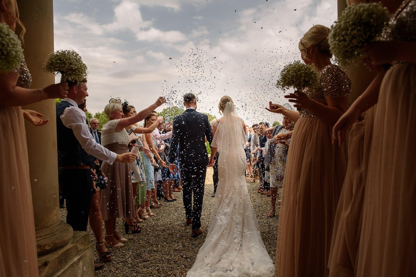 NETLEY HALL WEDDING PHOTOGRAPHER 1337