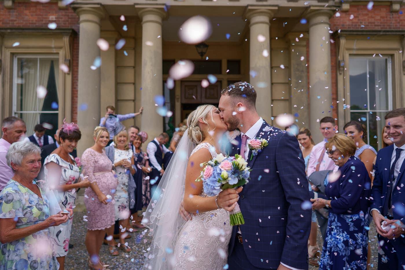 NETLEY HALL WEDDING PHOTOGRAPHER 1348