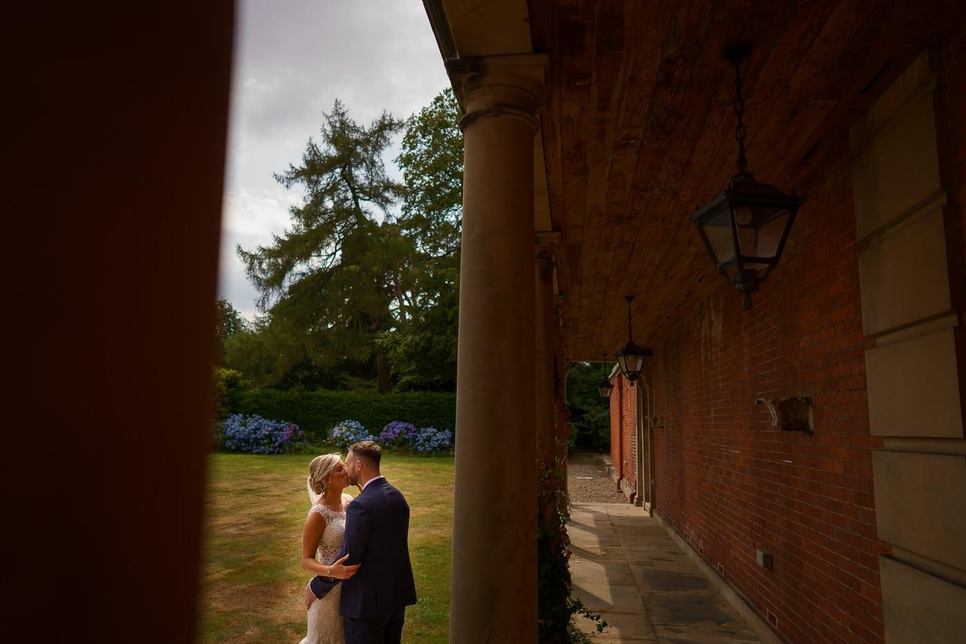 NETLEY HALL WEDDING PHOTOGRAPHER 1367