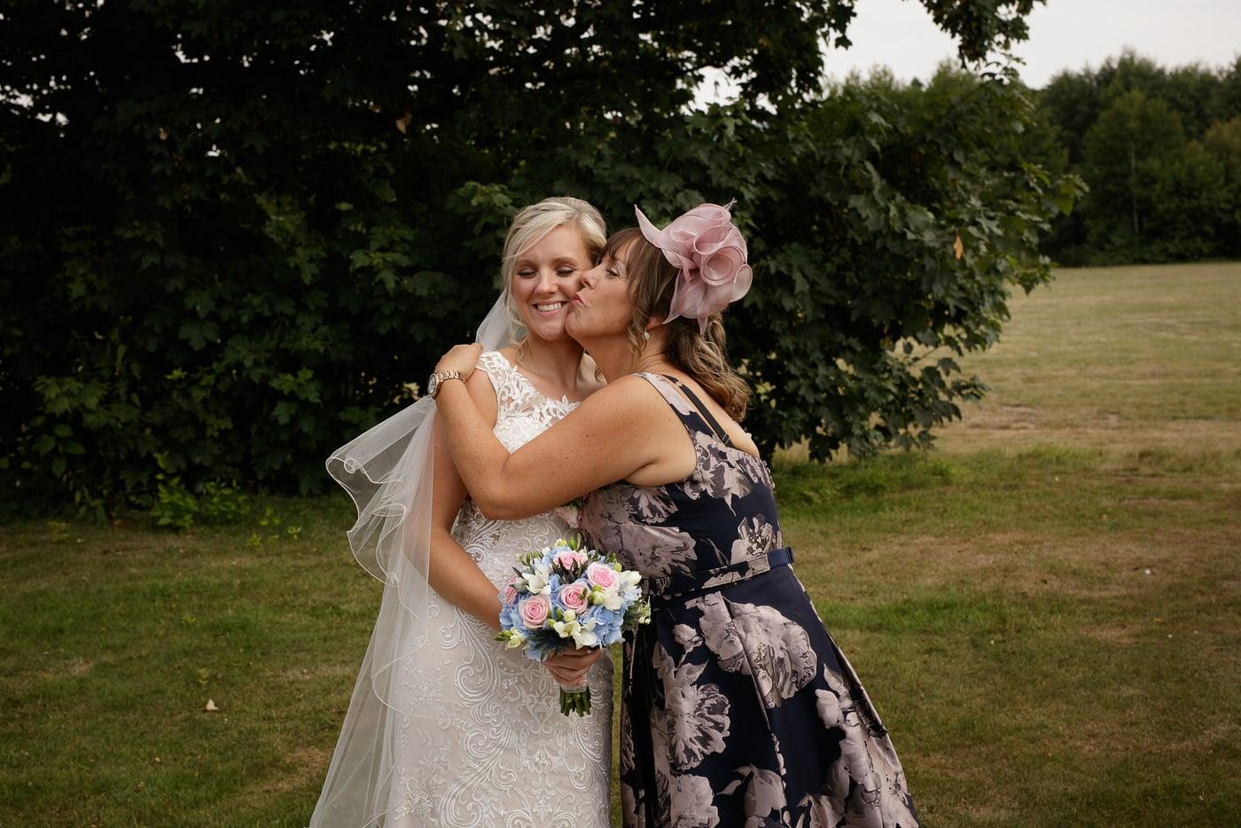 NETLEY HALL WEDDING PHOTOGRAPHER 1476