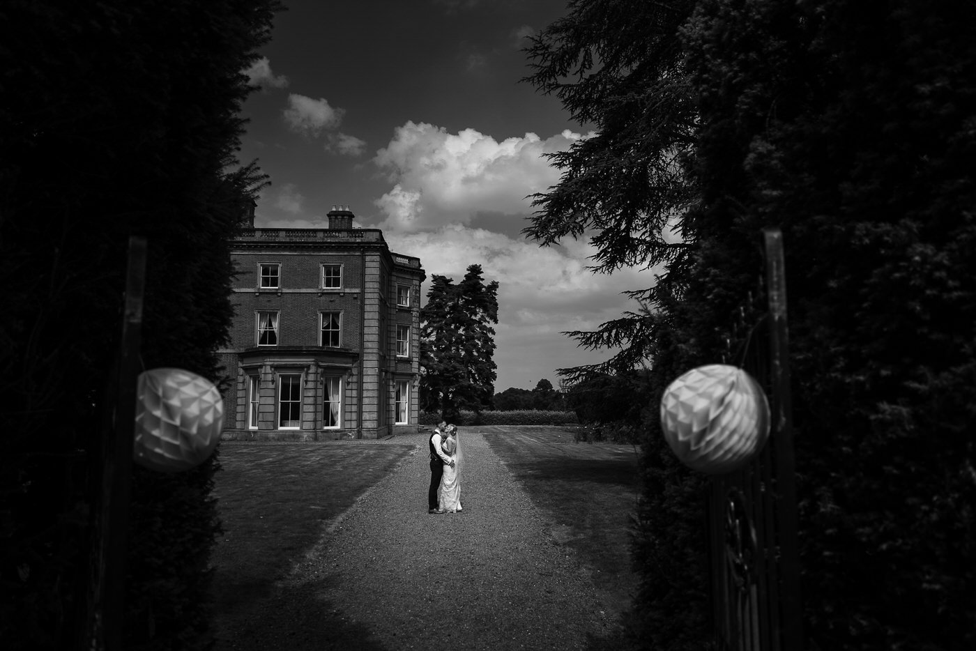 NETLEY HALL WEDDING PHOTOGRAPHER 1493