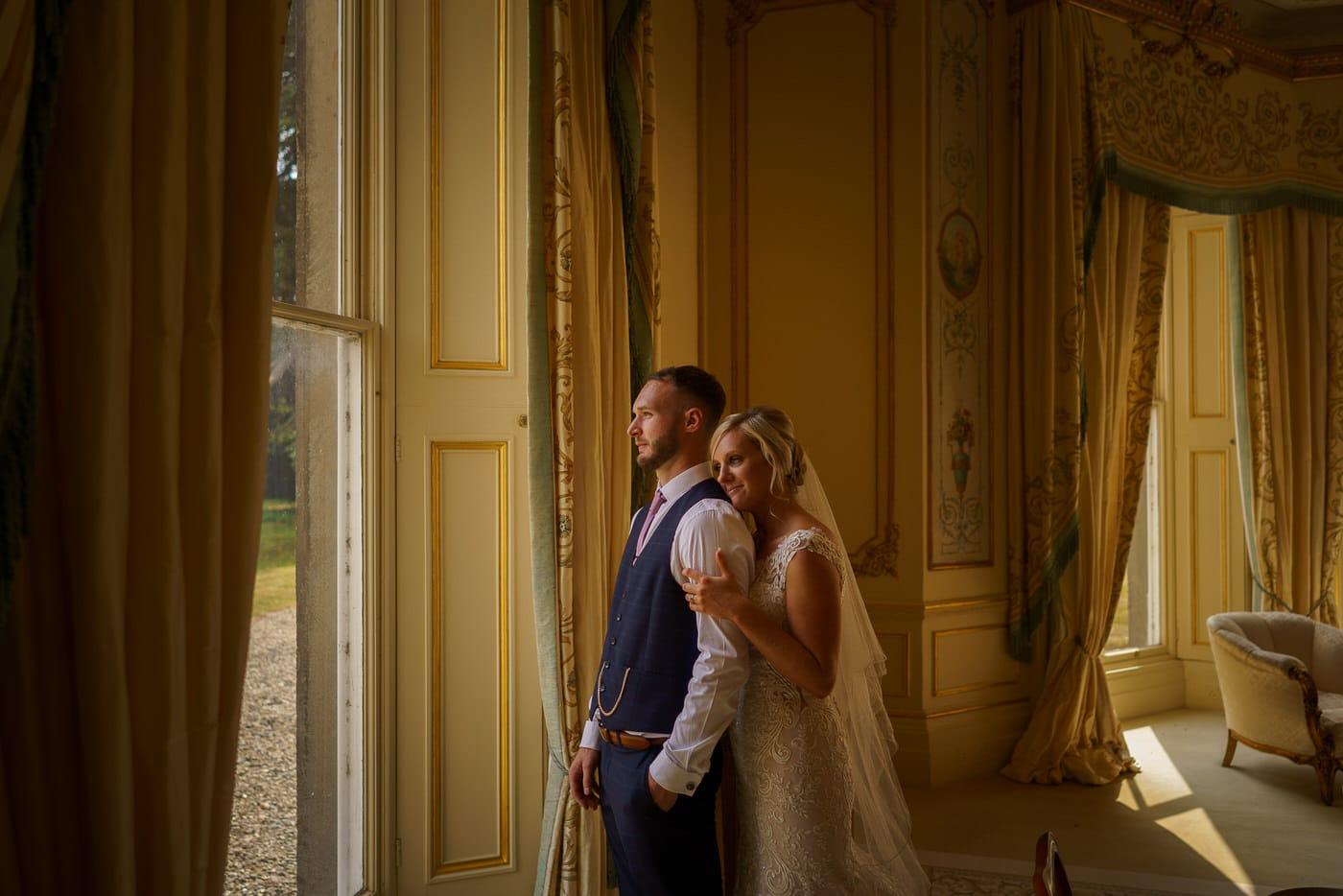 NETLEY HALL WEDDING PHOTOGRAPHER 1498