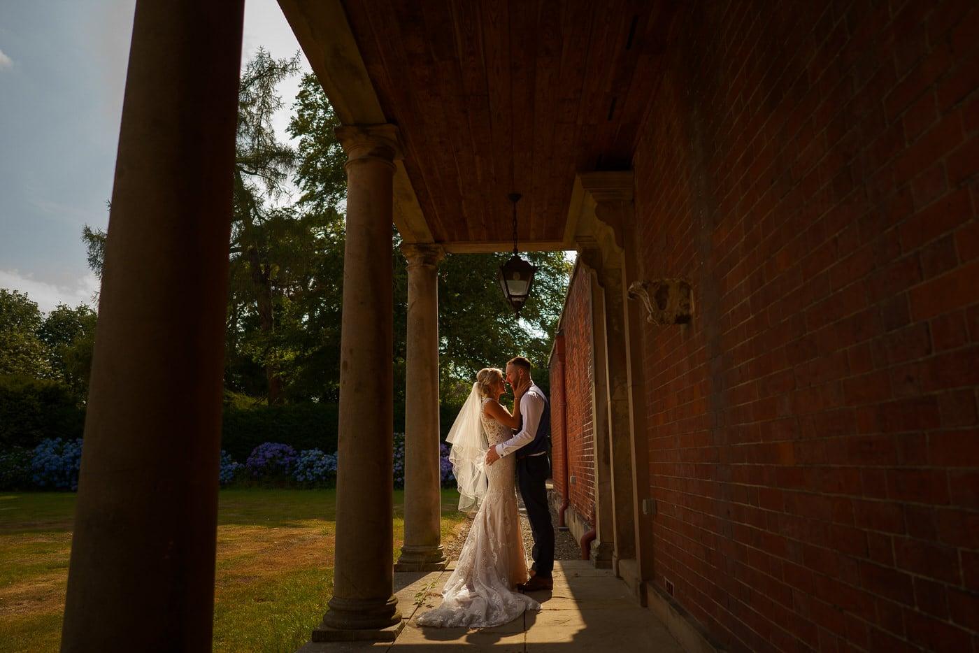 NETLEY HALL WEDDING PHOTOGRAPHER 1527