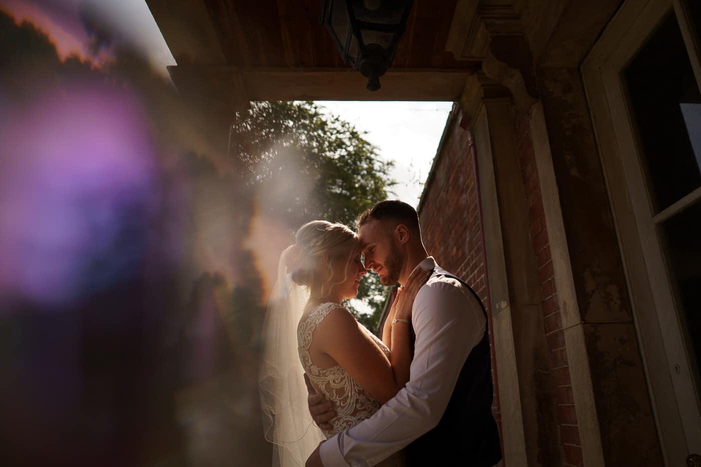 NETLEY HALL WEDDING PHOTOGRAPHER 1529