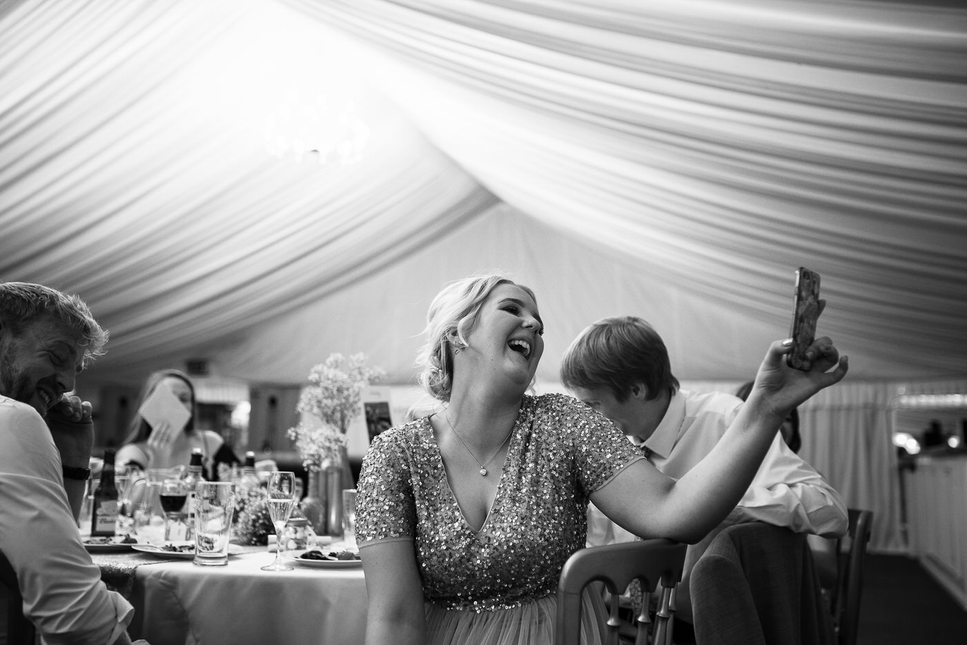 NETLEY HALL WEDDING PHOTOGRAPHER 1566
