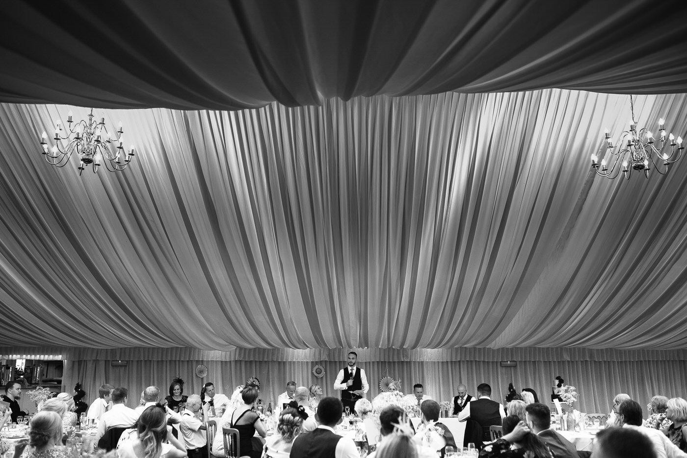 NETLEY HALL WEDDING PHOTOGRAPHER 1574
