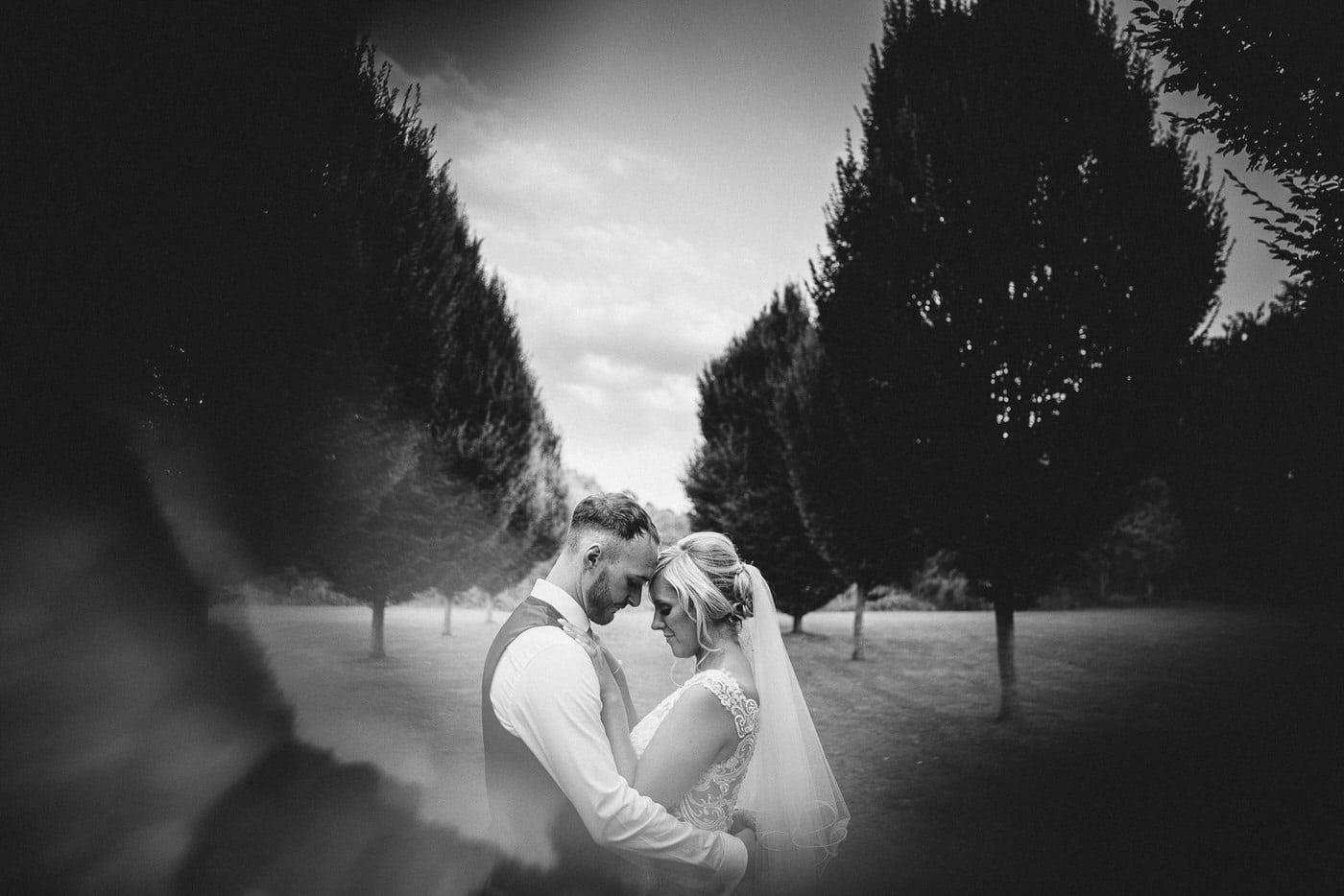 NETLEY HALL WEDDING PHOTOGRAPHER 1635
