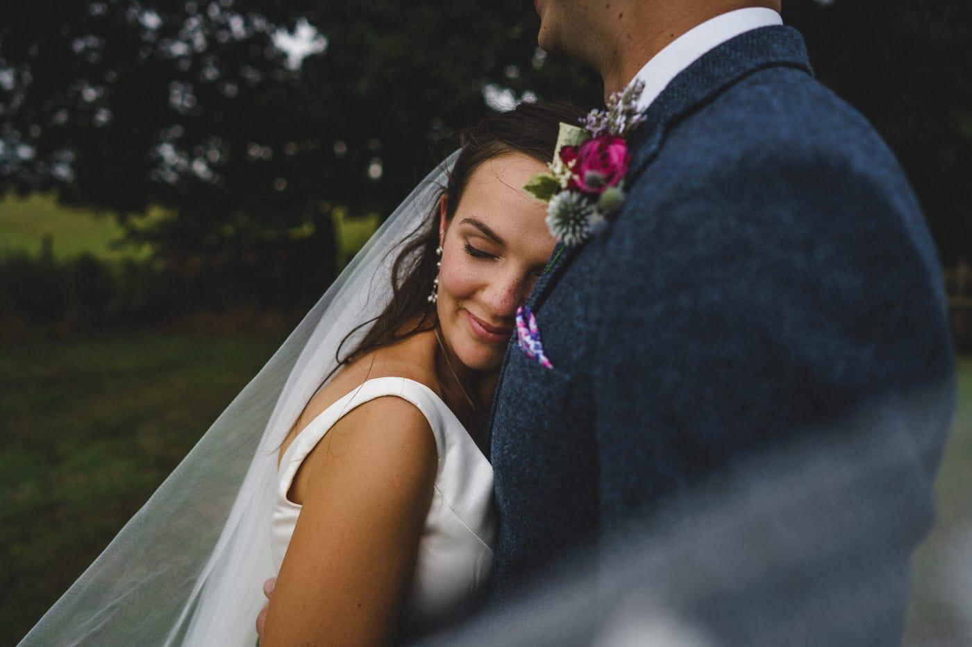 wedding photographer in shropshire 101