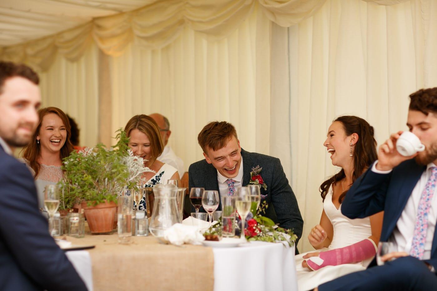 wedding photographer in shropshire 108